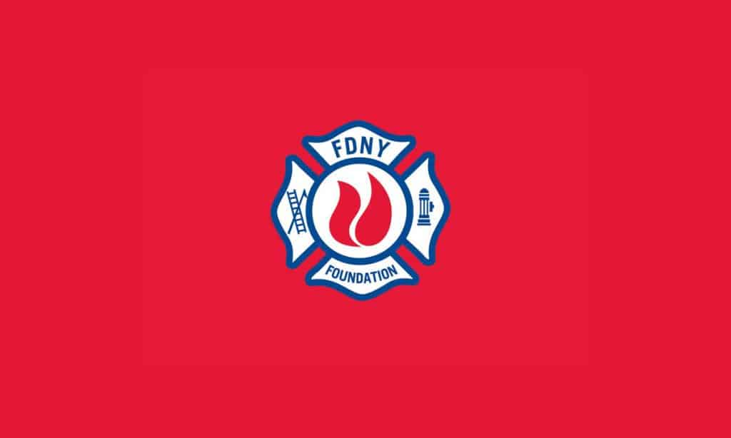 FDNY-Logo-general-1024x614