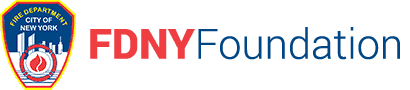 FDNYFoundation-logoshield