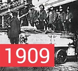 1909NEW