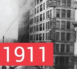 1911new