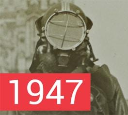 1947NEW