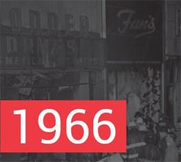 1966NEW