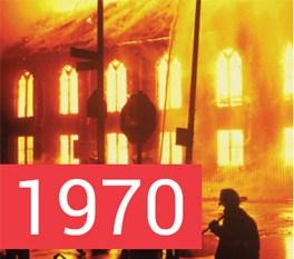 1970NEW