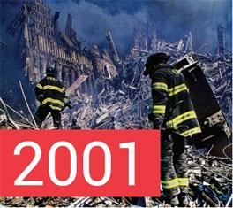 2001NEW