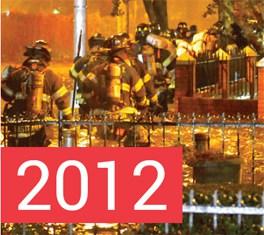 2012NEW