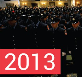 2013NEW