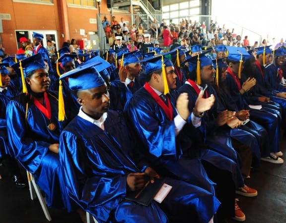 FDNY H.S. Graduation DKW (256)