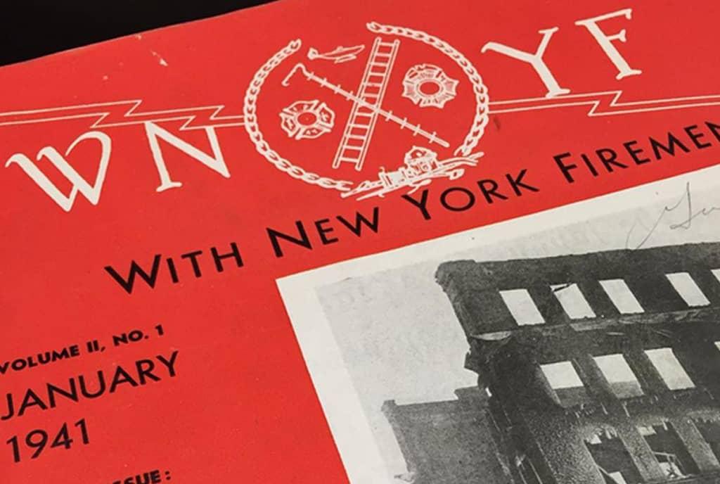 first-wnyf-1941