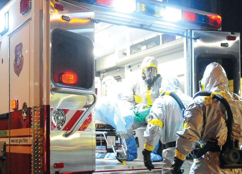 ebola-pic