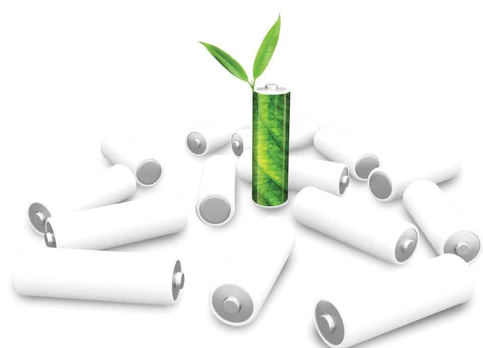 rsz_1battery_batteries_green_energy_white_larger_image