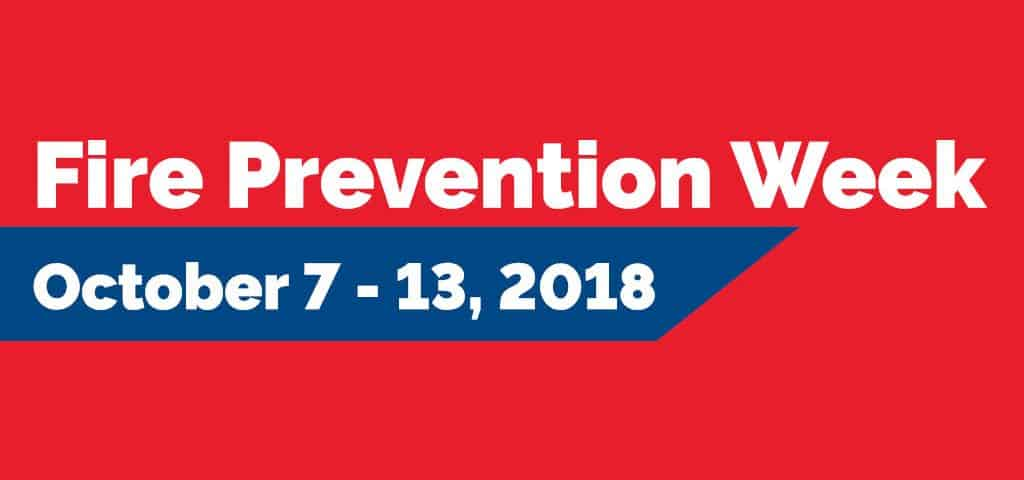 Fire prevention week events october 7 13 2018 fdny - 610 exterior street bronx ny 10451 ...