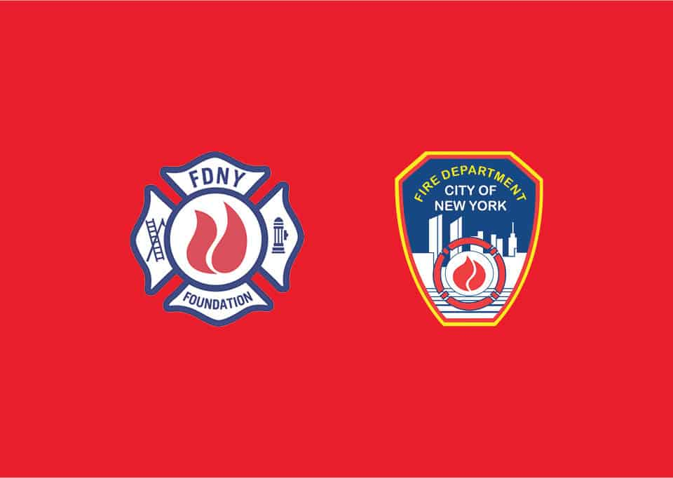 Family Assistance & Counseling Archives | FDNY Foundation