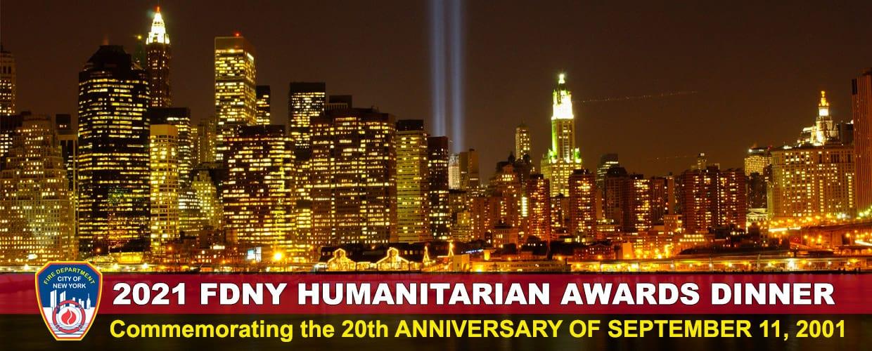 20020311_742_WTC_TowersofLight_edited-page