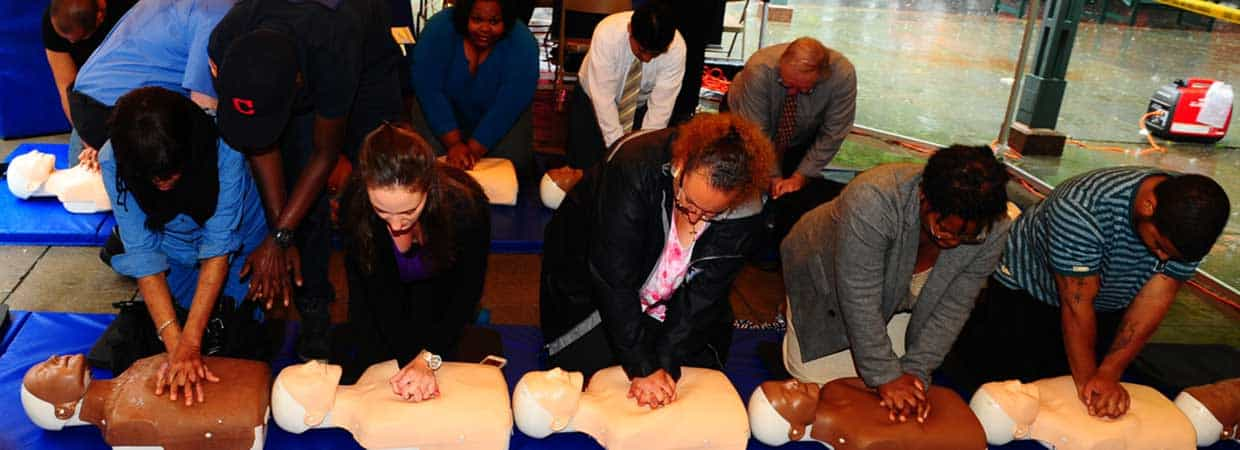 CPR1240x450